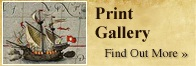 The Print Gallery